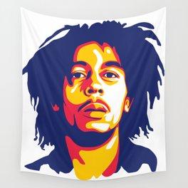 Marley Wall Tapestry