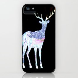 Season iPhone Case