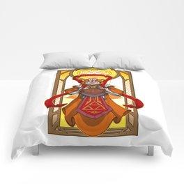Sage of Light Comforters