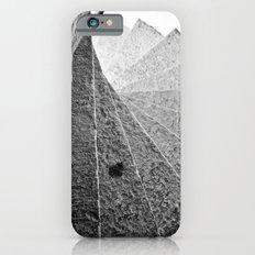 166 Steps Slim Case iPhone 6s
