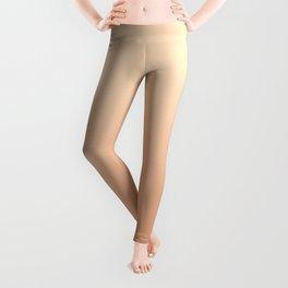 Skin Tone Gradient Leggings