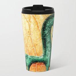 Etruscan Horse Travel Mug