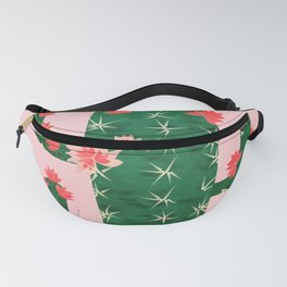 If You Need a Cacti Fanny Pack