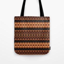 5052a-11 Tote Bag