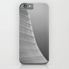 Minimal Minimal iPhone 6s Slim Case