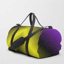 Pause Duffle Bag