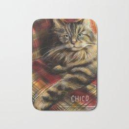 Chico Bath Mat