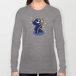 Death Star - The fabulous reaper Long Sleeve T-shirt