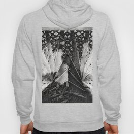 Lighthouse Stairs Hoody