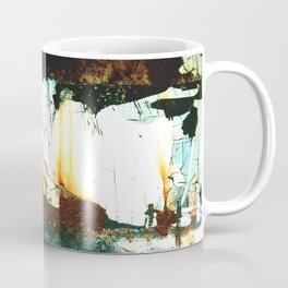 Pareidolia-6 Coffee Mug
