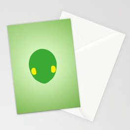 Tonberry Stationery Cards