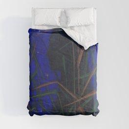 The Night Comforters