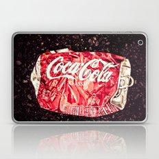 Pop Art Laptop & iPad Skin