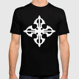 Bajra T-shirt