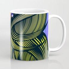 RUPAUL Mug