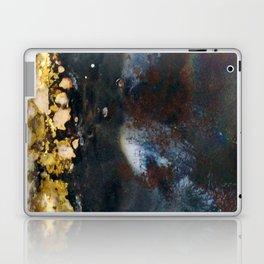 Brazen Laptop & iPad Skin