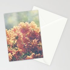 To Everything Stationery Cards