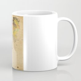 I Love the Way You Smile Coffee Mug