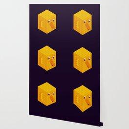 Tripitaka Wallpaper