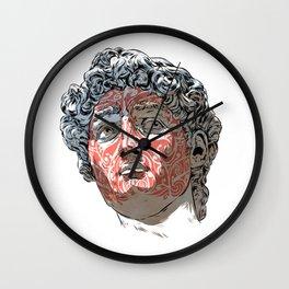 Classic is modern Wall Clock
