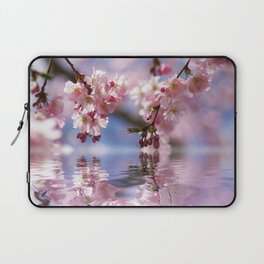 I have a Dream Laptop Sleeve