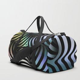 Subconsciousness Duffle Bag