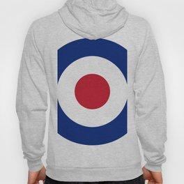 Target (Mod) Hoody