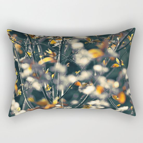#105 Rectangular Pillow