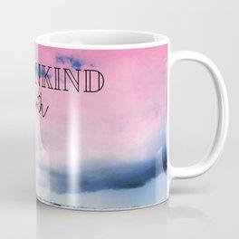 HumanKind Coffee Mug
