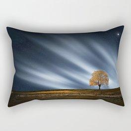 Amazing landscape 4 Rectangular Pillow