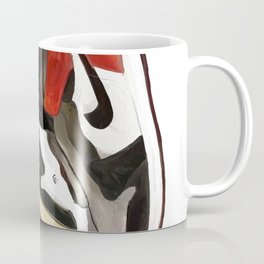 CollectiveLove Coffee Mug