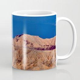 Desert Storm's Abrew'n II Coffee Mug