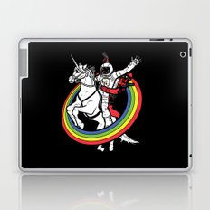 Epic Combo #23: wade edition  Laptop & iPad Skin