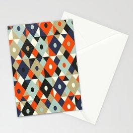 Appalachian Spring - Copland Stationery Cards