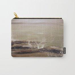 Coastal Spritz Carry-All Pouch