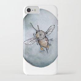 The Queens Last Warrior iPhone Case