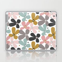 Lilla Laptop & iPad Skin