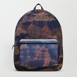 Your Beauty Leaves Me Breathless Backpack