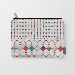 -A14- New Account www.Society6.com/Arteresting Carry-All Pouch