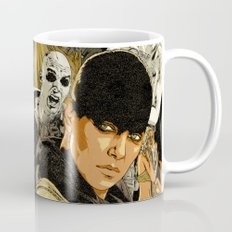 M. M. F. R. Mug