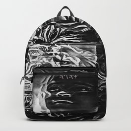 Youth of Tomorrow: Prince Tyme 01-01 Backpack