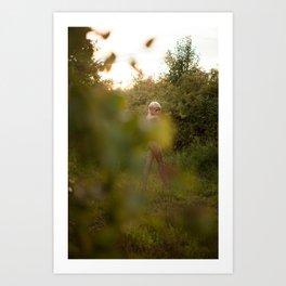 20120821-2618-Edit Art Print