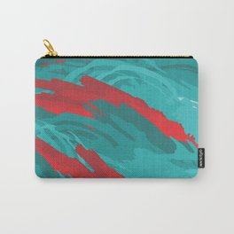 Dragon Sea Carry-All Pouch