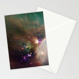 545. Timeless Beauty Stationery Cards