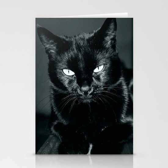 Meet Sid Stationery Cards