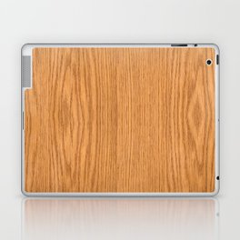 Wood 3 Laptop & iPad Skin