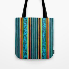 Pure Hustle Tote Bag
