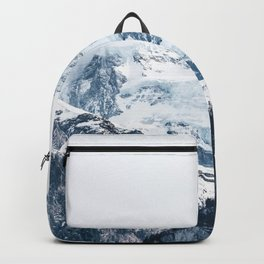 Mountains 2 Backpack