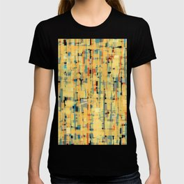 Days Without Limits T-shirt