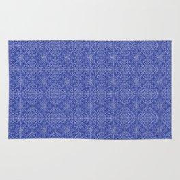 Tiles I Rug